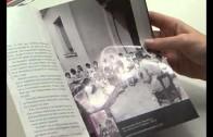 Presentación del documental Las Maestras de la República
