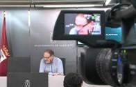 EDITORIAL | El alcalde de Albacete apuntilla a la hostelería en sus peores momentos