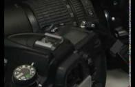 Profesores denuncian anomalías en las plantillas del ciclo de Fotografía Artística