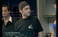 Programa de Cocina 12-09-2010