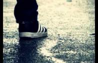 Promo a pie de calle