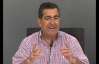 Propuestas empleo PSOE