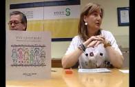 Protocolo de actuación para alumnos con cáncer