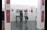 Proyecto de fin de ciclo de los Alumnos de la Escuela de Arte de Albacete
