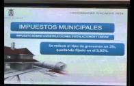 PSOE Valoraciones del anuncio de la bajada de impuestos