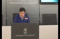Ramón Sotos reclama un programa de dinamización del turismo