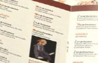 red de teatros 11 octubre 2010