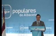 Reforma en las pensiones y pacto anticorrupción
