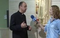 Reportaje Simbología de Semana Santa