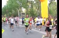 Se abre el plazo de inscripción para el Medio Maratón