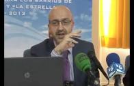 Más de un millón de euros para mejorar los caminos rurales de Albacete