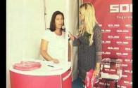 Seguros SOLISS Lola Jimenez 16/09/14