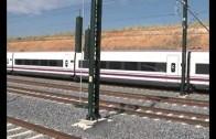 Servicios mínimos en Renfe, huelga al 70% en Albacete