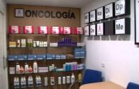 Farmacia 24 horas de Albacete