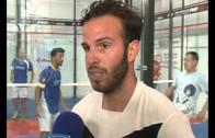 Tres parejas albaceteñas, en el campeonato de españa
