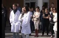 UCLM Jornada Luto por la Ciencia en UCLM