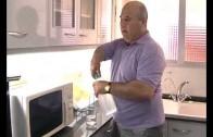 Un albaceteño lucha contra la gran farmacéutica