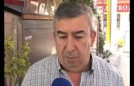 Un millón de desplazamientos por Castilla-La Mancha