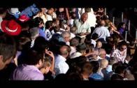 Vaquillas Feria de Albacete 11-09-2010