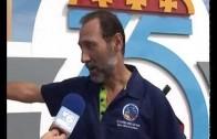 VI TORNEO DE GOLF BASE AÉREA DE ALBACETE