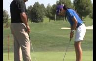 VII Torneo de Golf a beneficio de AFANION