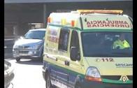 Vuelos que salvan vidas