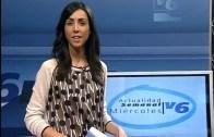 Actualidad Semanal 25 octubre 2014