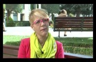 AMAC busca apoyo el día del cáncer de mama