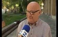 EDITORIAL | Nueva panacea para justificar el pacto de gobernabilidad en Albacete