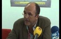 Déficit de pediatras en Castilla-La Mancha