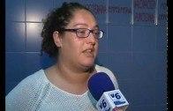 El Fundación Nexus espera remontar el vuelo ante el Sporting de Huelva