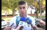 El Levante, próximo rival del Alba en Copa del Rey