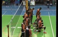 Este fin de semana se ha celebrado en Albacete la Supercopa Masculina de Voleibol