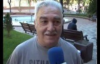 """Formando albaceteños """"cívicos"""""""