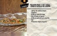 La Cocina de Garabato T02 E05