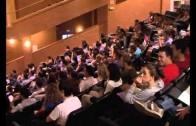 Los días 6 y 7 de noviembre se celebra el tercer Foro Albacete Capital de Emprendedores.