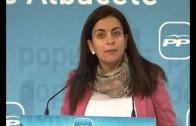 Los presupuestos enfrentan otro año al PP y PSOE