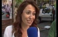 Talleres para animar los barrios de Albacete