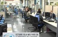 Actualidad Semanal 8 Noviembre 2014