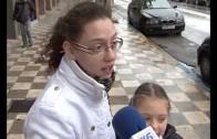 Alarma ante un posible caso de ébola en Albacete
