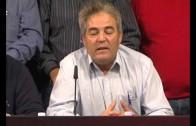 Alcaldes socialistas denuncian la falta de información sobre el convenio de limpieza de montes