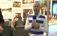 "APDC reportaje Celebralia ""Restaurante El Lomo"""