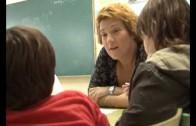 El Centro de la Mujer dará cobertura a 93.523 albaceteñas
