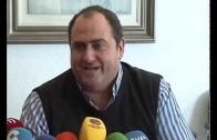 Julián Martínez dice adiós al frente de UPA Albacete