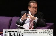 Mano a Mano entrevista a Agustín Peiro