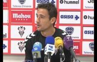 Noguerol también ha mostrado su preocupación por la situación