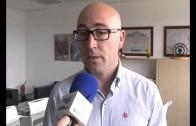 Ramón Sáez coge el testigo de UPA Albacete