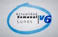 Actualidad Semanal 29 noviembre 2014