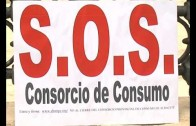 Balance socialista en la Diputación por fin de año