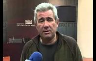 El PSOE de la Diputación pide información sobre Consorcio de Consumo